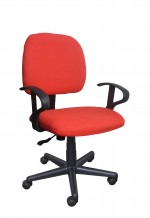 Κάθισμα γραφείου